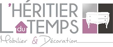 mobilier d coration site officiel l 39 h ritier du temps. Black Bedroom Furniture Sets. Home Design Ideas